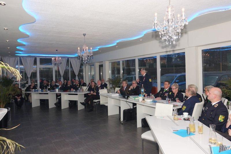 CSLI Generalversammlung-096