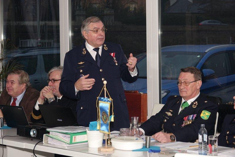 CSLI Generalversammlung-102