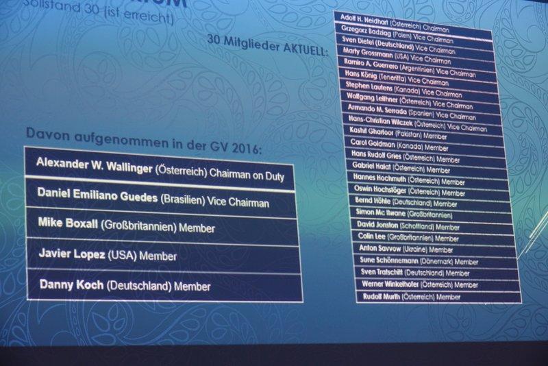 CSLI Generalversammlung-105