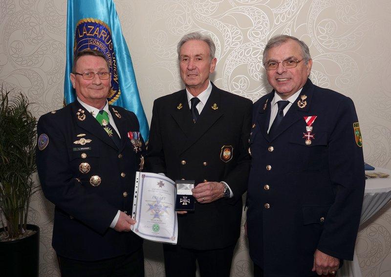 CSLI Generalversammlung-133
