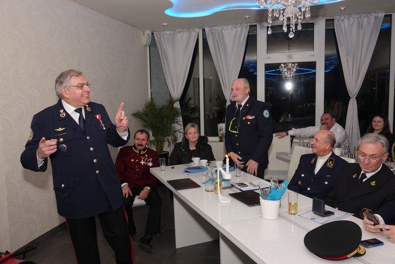 CSLI Generalversammlung-142