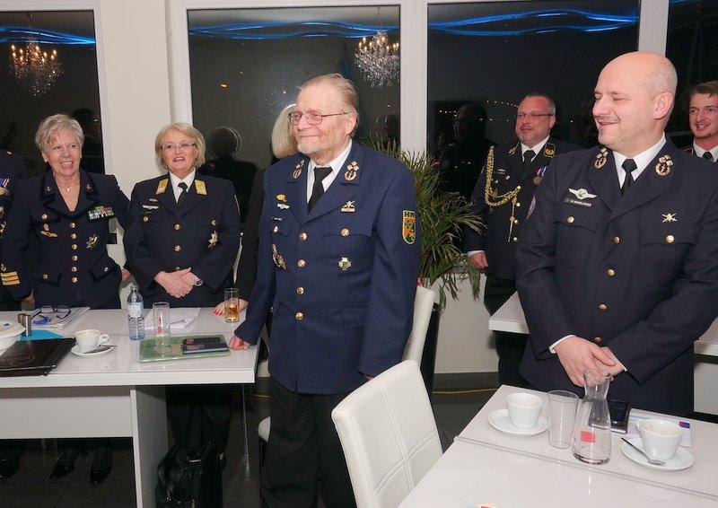 CSLI Generalversammlung-147