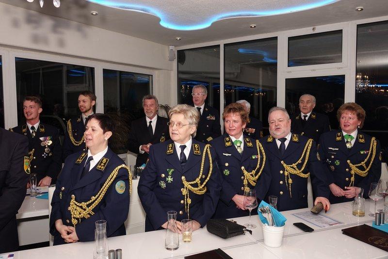 CSLI Generalversammlung-148