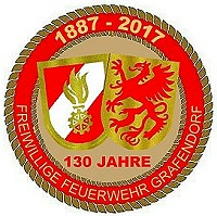 Ing. Peter Domweber zum HBI gewählt