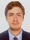 Alexander VIRGILI