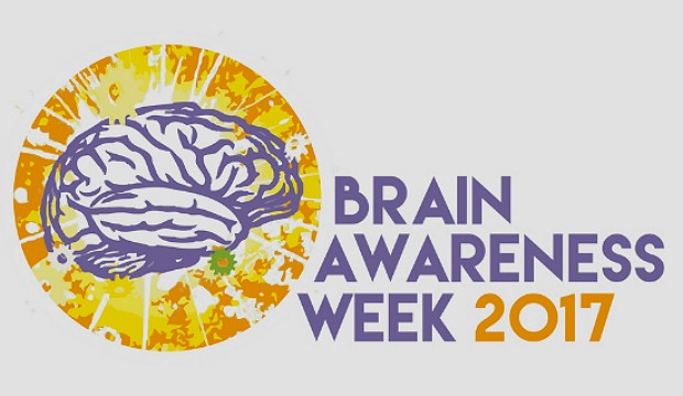 Brain-Awareness-Week-2017