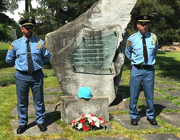 1117-UN-Mem-Monument