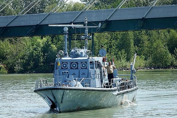 ÖMV Marinegedenktag-022