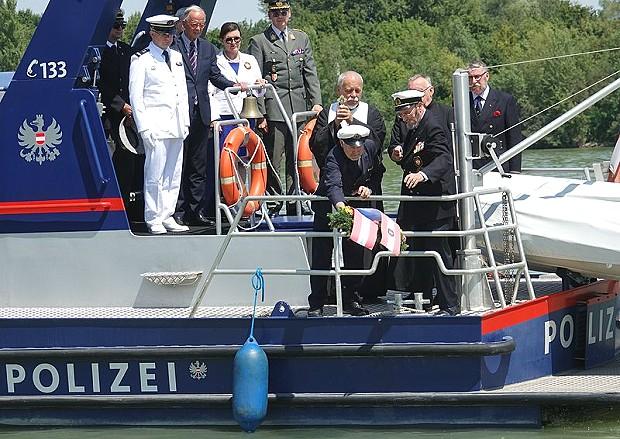 ÖMV Marinegedenktag-041
