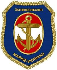ÖMV_logo bearbeitet 750 bearbeitet 200