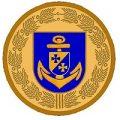 CSLI-Navy-Corps 200
