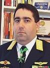 Chev. Roberto Ortiz 100