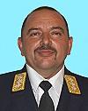 Erwin Matzka