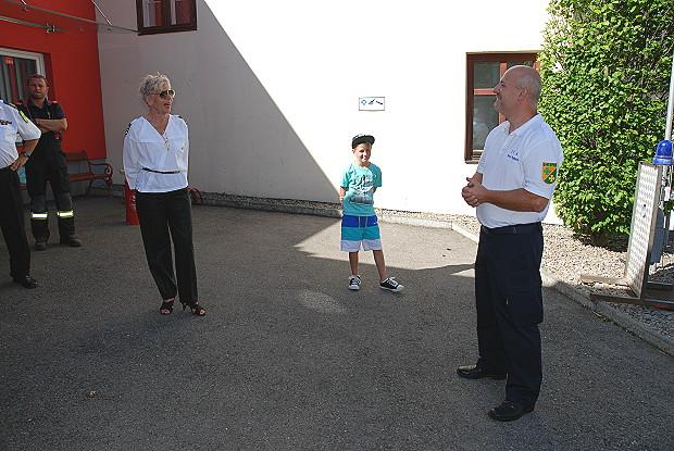 Feuerwehrtag Grossweikersdorf 29.Juli 2017 024