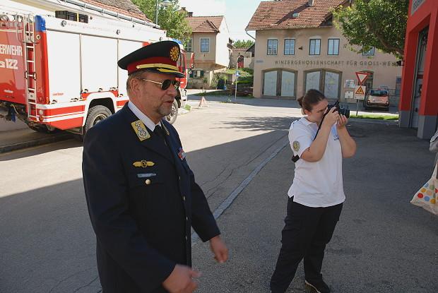 Feuerwehrtag Grossweikersdorf 29.Juli 2017 034