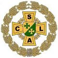 Logo CSLA Neu 4.3.2011 Konturen schwarz 200