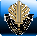 CSLI-icon-SOF-1.png