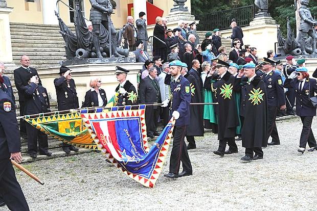 Radetzky Feier-358