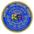 UNITER Logo LU 200