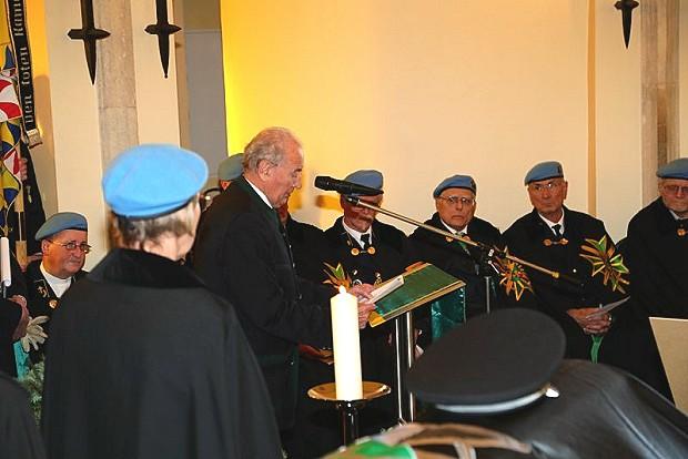 Bestattung Manfred Renner-142