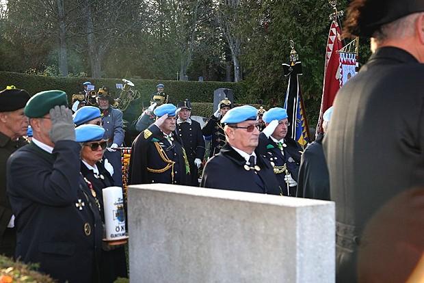 Bestattung Manfred Renner-334