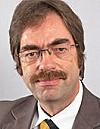 Gellert Lothar Prof.Dr.