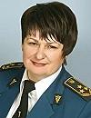 Pavlenko Olga Prof.