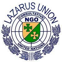 UN-NGO Autologo 200