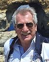 Hans Gries