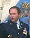 Sven Dietel