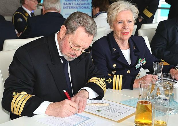 CSLI Generalversammlung 2018-017