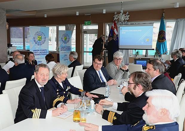 CSLI Generalversammlung 2018-018
