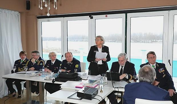 CSLI Generalversammlung 2018-056