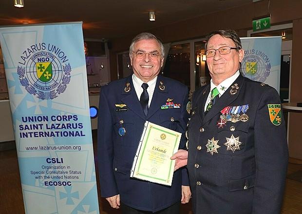 CSLI Generalversammlung 2018-119