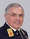 Wolfgang Steinhardt 100