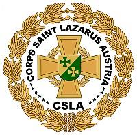 Logo CSLA mit Schriftzug 200