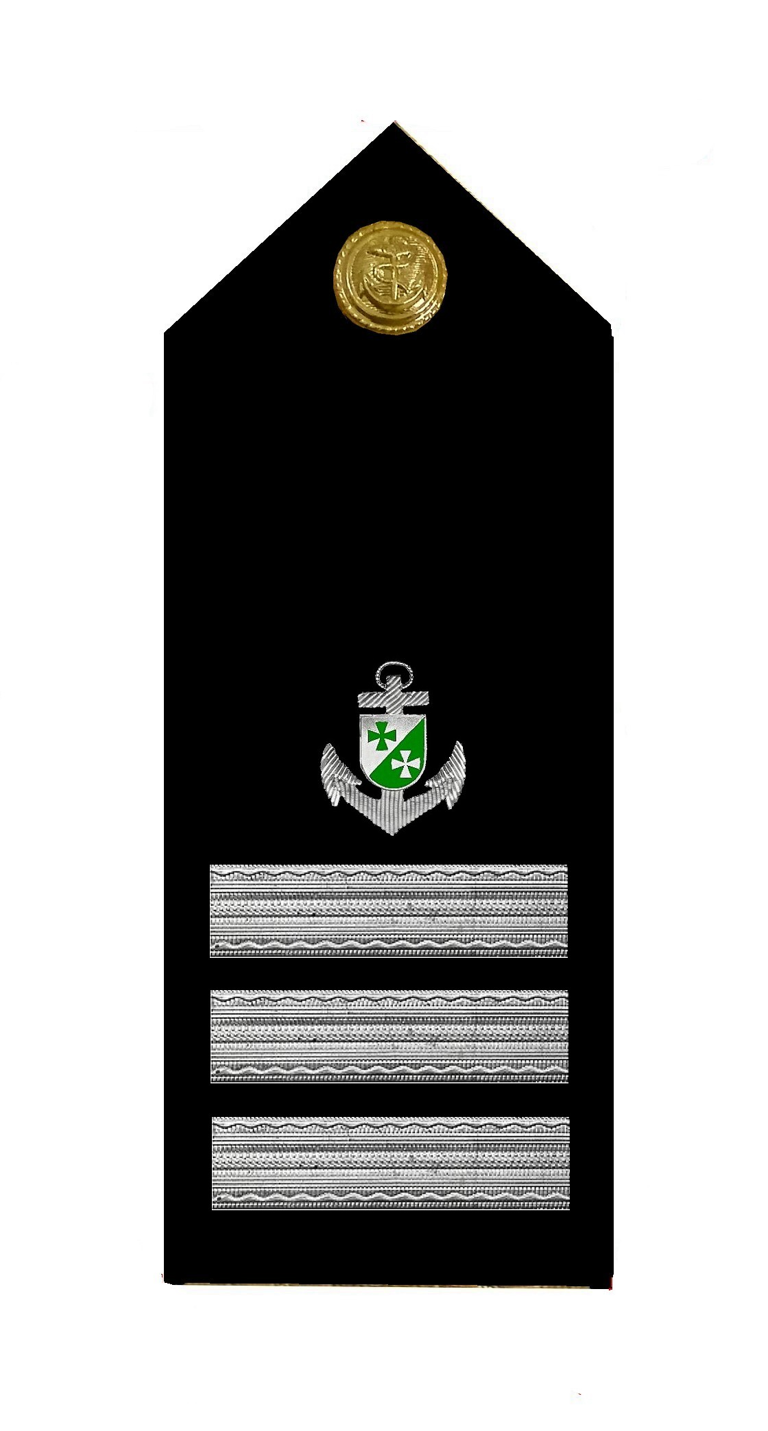 Petty Officer