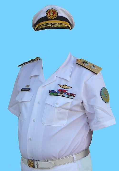 WST Foto Admiral 500
