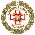 Logo I Poland 250