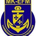 Logo MK-EFM-Deutschland 200