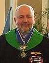 Pater Gregory Badziag