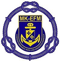 Logo MK-EFM Lkdo W&NÖ HP 200
