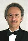 Virgili Antonio