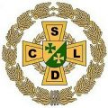 Logo CSLD Neu 4.3.2011 Konturen schwarz 200