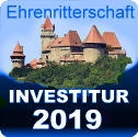 ICON-Investitur-2019.png
