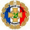 Logo LU France 200