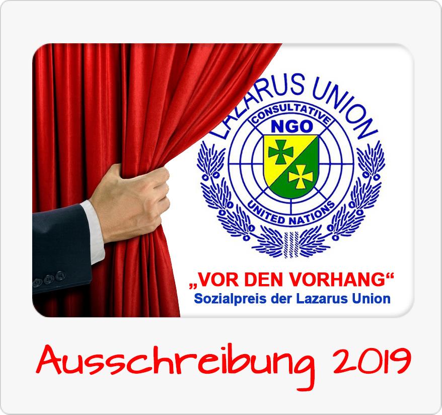 2019 - LU Sozialpreis 1