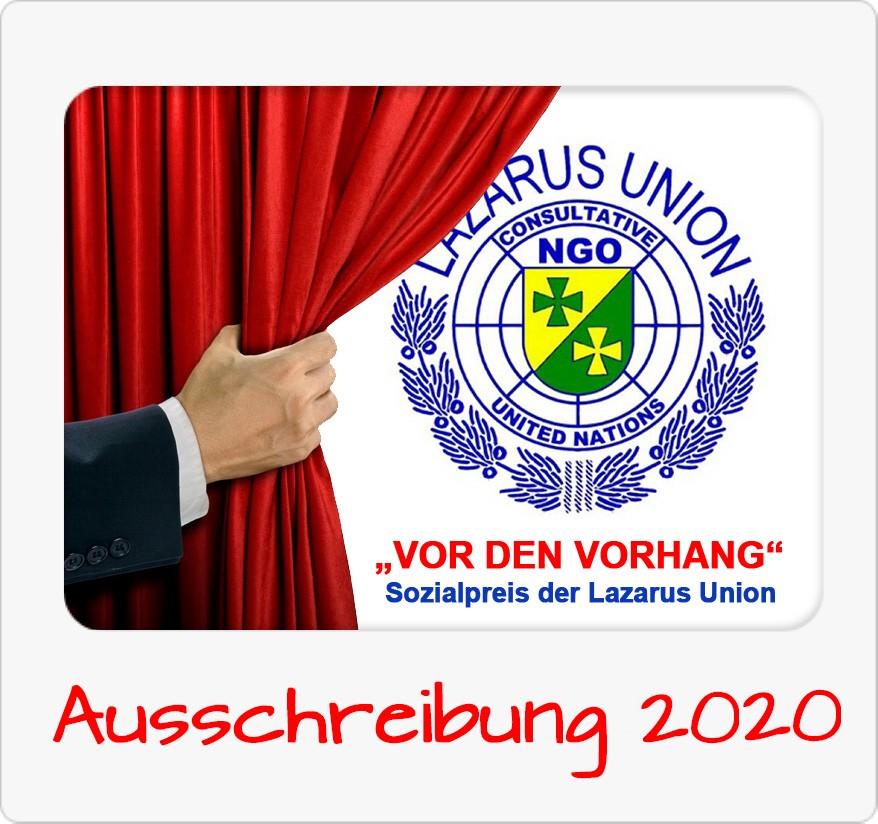 2020 - LU Sozialpreis 1