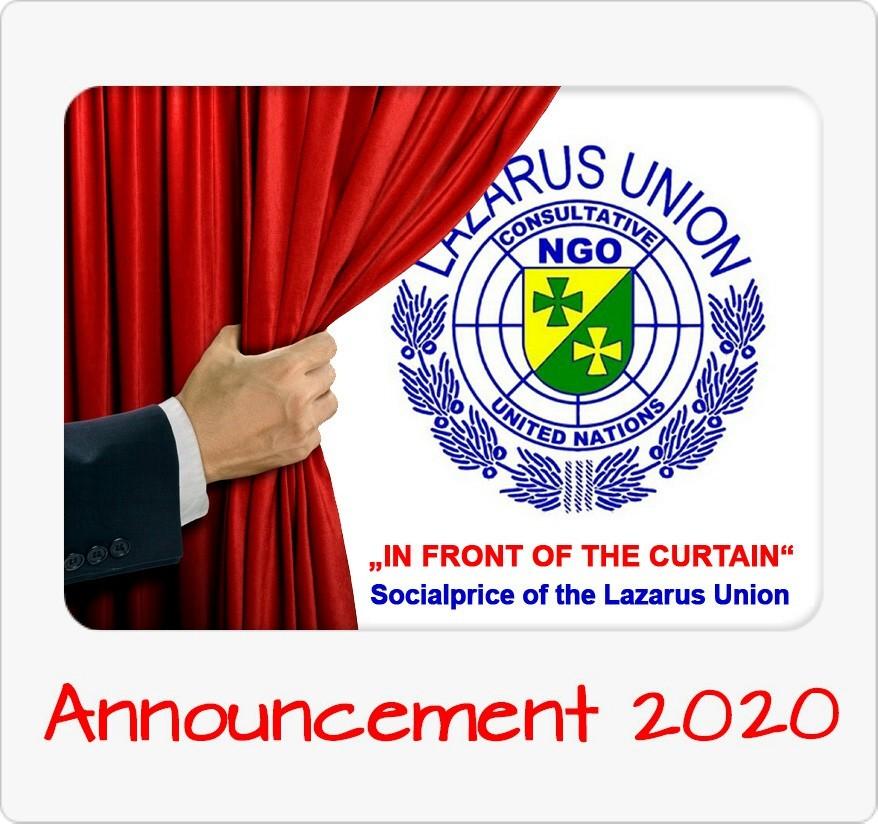 2020 - LU Sozialpreis EN 1