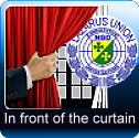 icon-curtain-NEW.png